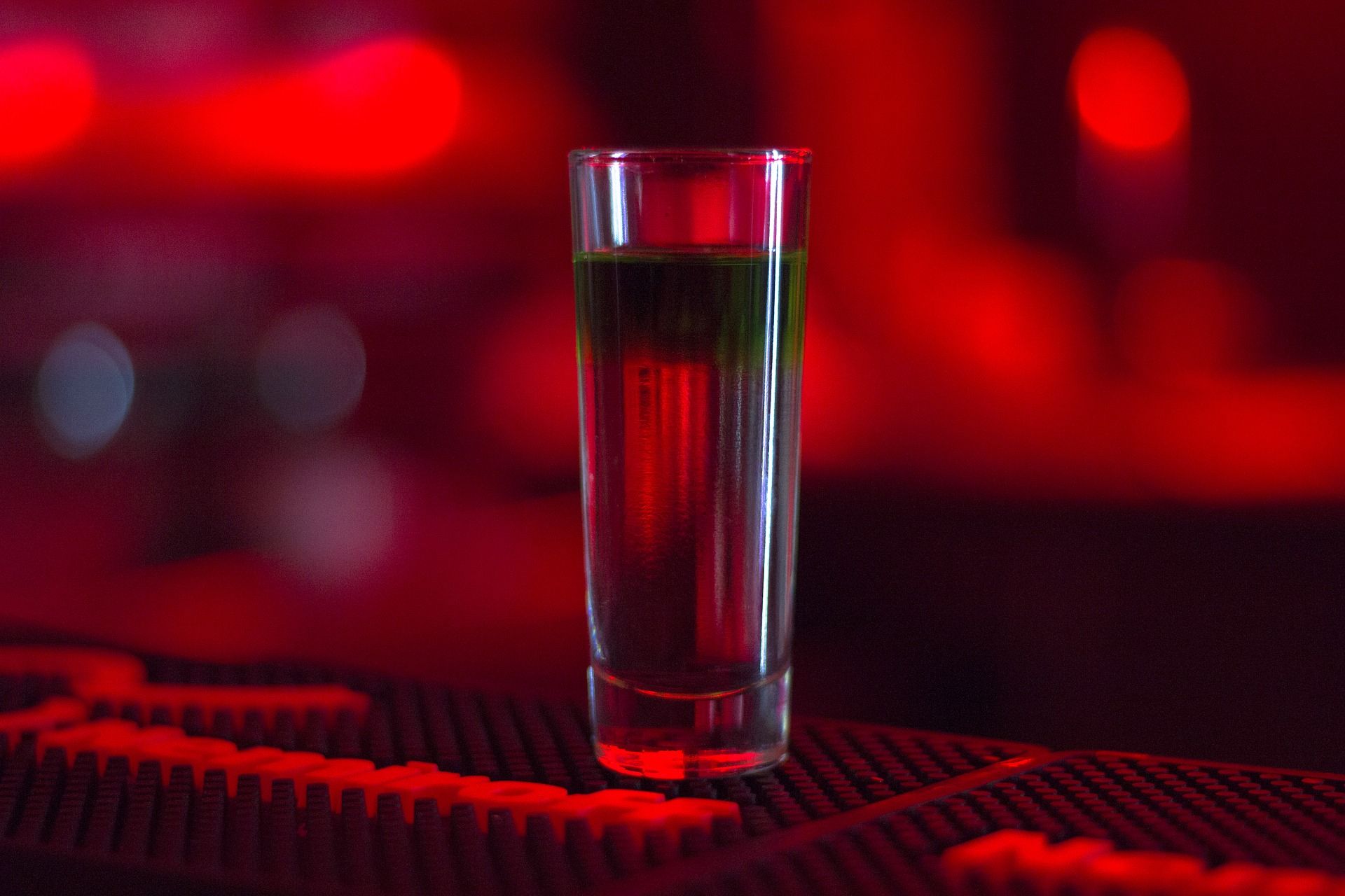 Challenging Blood Alcohol Tests in DUI Charges