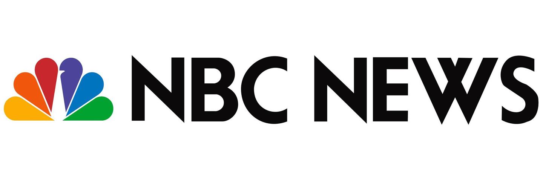 NBC News Defense Attorney RJ Manuelian