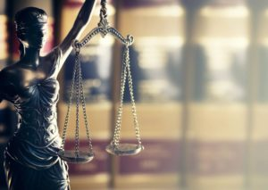 Early Legal Representation Can Help Your Criminal Case