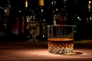 California DUI Defense Attorneys Challenge Science of Blood Alcohol Tests