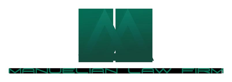 Manuelian Law Firm