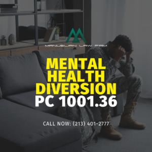 PC 1001.36