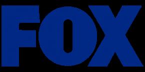 FOX News Los Angeles Defense Attorney RJ Manuelian