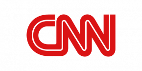 CNN News Los Angeles Defense Attorney RJ Manuelian